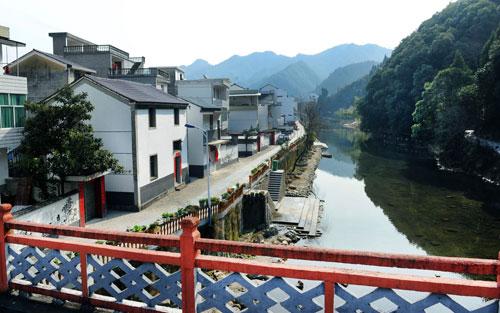 千岛湖新闻网