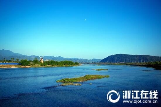 25瓯江湿地.jpg