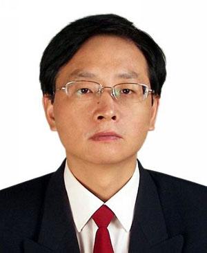 淳安县拟提拔任用县管领导干部任前公示通告