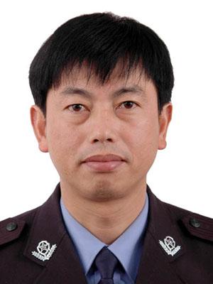 「如何投资基金」淳安县拟提拔任用县管领导干部任前公示通告