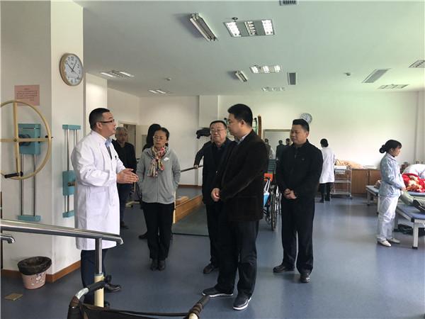 康复医院3.jpg