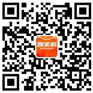 富文乡垃圾兑换积分制度再深化 宣布时刻:2018-12-27 09:13:30 记者 郑文彬 日前,富文乡生态办事恋职员