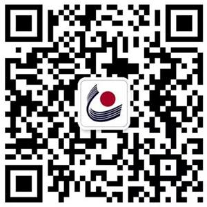 界首乡举行垃圾分类校园宣讲会 宣布时刻:2018-12-03 09:17:45 记者 郭佳 通信员 郑雨雁 11月30日