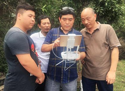 2017中国・杭州千岛湖秀水节专题 『千岛湖新闻网』
